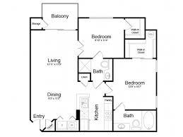 Clarendon Homes Floor Plans Clarendon Park Phoenix Az Apartment Finder