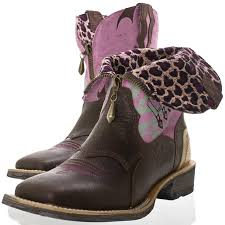 womens pink cowboy boots sale 43 best cowboy boots images on cowboy boots