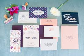 wedding invitations stamps calligraphy stamps for wedding invitations wedding invitation sample