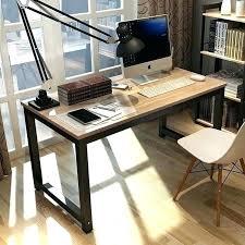 home office writing desk large writing desk carrycrew com