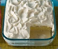 138 best tres leche cakes images on pinterest tres leches cake