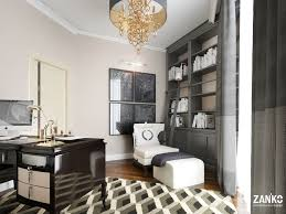 minimalist bathroom design modern bathroom design luxury