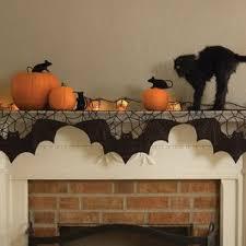 Halloween Entertaining - halloween entertaining you u0027ll love wayfair