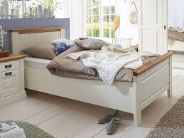 Schlafzimmer Massivholz Schlafzimmer Möbel Aus Massivholz Betten Kleiderschränke