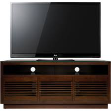 dynamic home decor inspiring tv television to inches wide at dynamic home decor pict