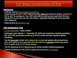 canyon crest academy th grade student presentation ppt video