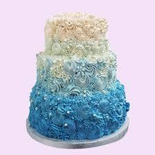 wedding cakes bespoke u0026 made to order anges de sucre u2013 anges