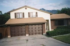 Home Exterior Remodel - home exterior specialist double t inc