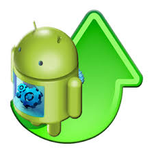 update android update software android apps on play