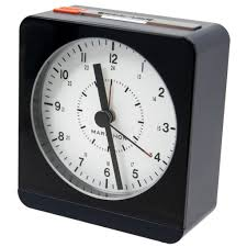 10 best alarm clocks in 2017 proper time keeping