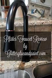 pfister kitchen faucet reviews pfister kitchen faucet review kitchen faucets glue painting and