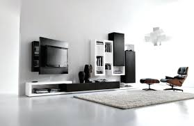 tv stand 84 lcd tv stand designs wooden furniture interior wall