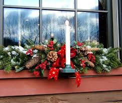 Outdoor Christmas Decorations Bells by 7 Best Fruit Decorations Images On Pinterest Fruit Decorations