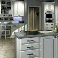 Kitchen Cabinets Nh by Legacy Cabinets Legacy Kitchen Cabinets Ma Nh Ri