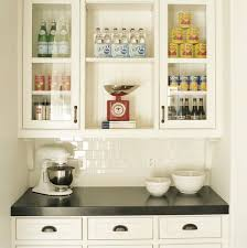 should i paint kitchen cabinets before selling how to refinish kitchen cabinets to look new refinishing 101