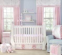 light pink crib bedding bedding grey pink bedding and elephants nursery setswhite white