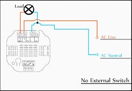 wiring diagrams single pole light switch three way cool diagram