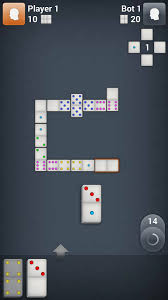 dominoes 1 0 37 apk download android board games
