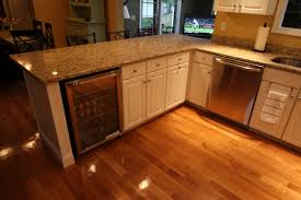 adding an island to an existing kitchen adding cabinets to existing kitchen don ua