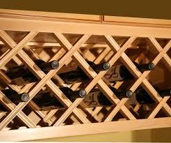 garage image wooden wine racks wooden wine racks home design plans