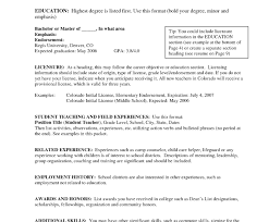 high student resume objective sles resume template fearsome grad objective graduate exles