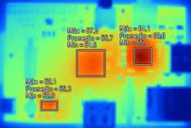 raspberry pi heat sinks raspbian can we put a heatsink on the raspberry pi raspberry pi