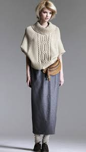 granny chic latest celebrity trend is granny chic comfy cardies warm tights
