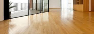 Hardwood Floor Installation Tips Hardwood Floor Care Tips Dos And Don U0027ts Hartselle Al