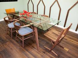 Dining Room Table Dimensions Choose Narrow Dining Room Table Boundless Table Ideas