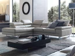 canap chateau d ax prix meuble chateau d ax idées de design maison faciles