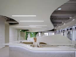 Ceo Office Interior Design Modern Office Interior Design Ideas House Design And Planning