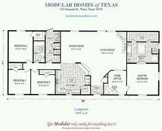 4 Bedroom Modular Home Floor Plans Love This One Clayton Homes Home Floor Plan Manufactured