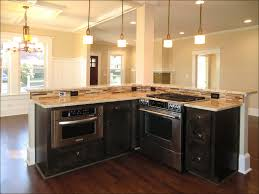 Menards Kitchen Island Kitchen Home Depot Formica Countertops Laminate Countertops That