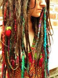 hippie hair wraps 53 best hair wraps images on hairstyles braids and hair