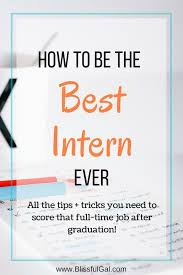 Resume Examples For College Students Internships Best 25 Resume Tips No Experience Ideas On Pinterest Resume