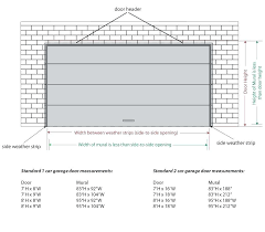 4 car garage size 4 car garage width home desain 2018