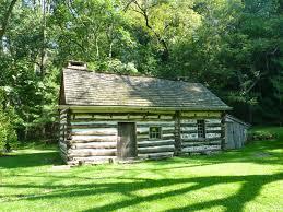 granny shack granny sue u0027s news and reviews west virginia storyteller granny