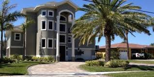 St Petersburg Fl Beach House Rentals by Homes And Condos For Sale St Pete Beach Realty
