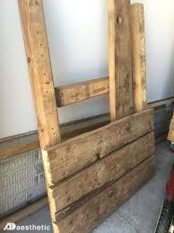 diy pallet coffee table diy rustic farmhouse pallet coffee table u2022 ad aesthetic