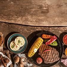 gourmet food online specialty foods archives buy steaks gourmet food online