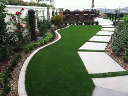 artificial turf pavers diy artificial turf express