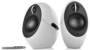 Small Desk Speakers Portable Rechargeable Battery Speaker Kmart Wars Darth