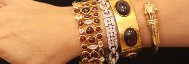 bracelet fine jewelry images Bracelets gold silver platinum at reliable gold in ri jpg