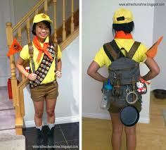 best 25 up costumes ideas on pinterest diy costumes halloween