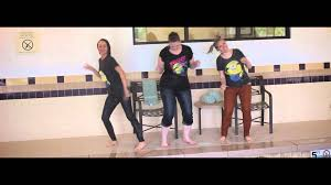 hotels thanksgiving point utah springhill suites lehi at thanksgiving point is happy youtube