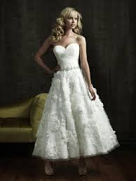 lace wedding dresses vintage lace wedding dresses vintage styles of wedding dresses