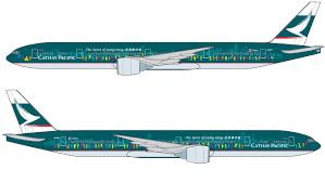 Boeing 777 300er Seat Map Seatguru Seat Map Aeroflot Boeing 777 300er 773 Boeing 777