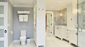 bathroom remodel small space ideas small bathroom remodels before and after bathroom remodel ideas