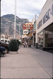15 best provo history images on pinterest american history cub