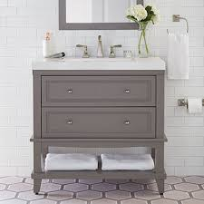 Home Depot Bathroom Ideas Shop Bathroom Vanities Vanity Cabinets At The Home Depot With